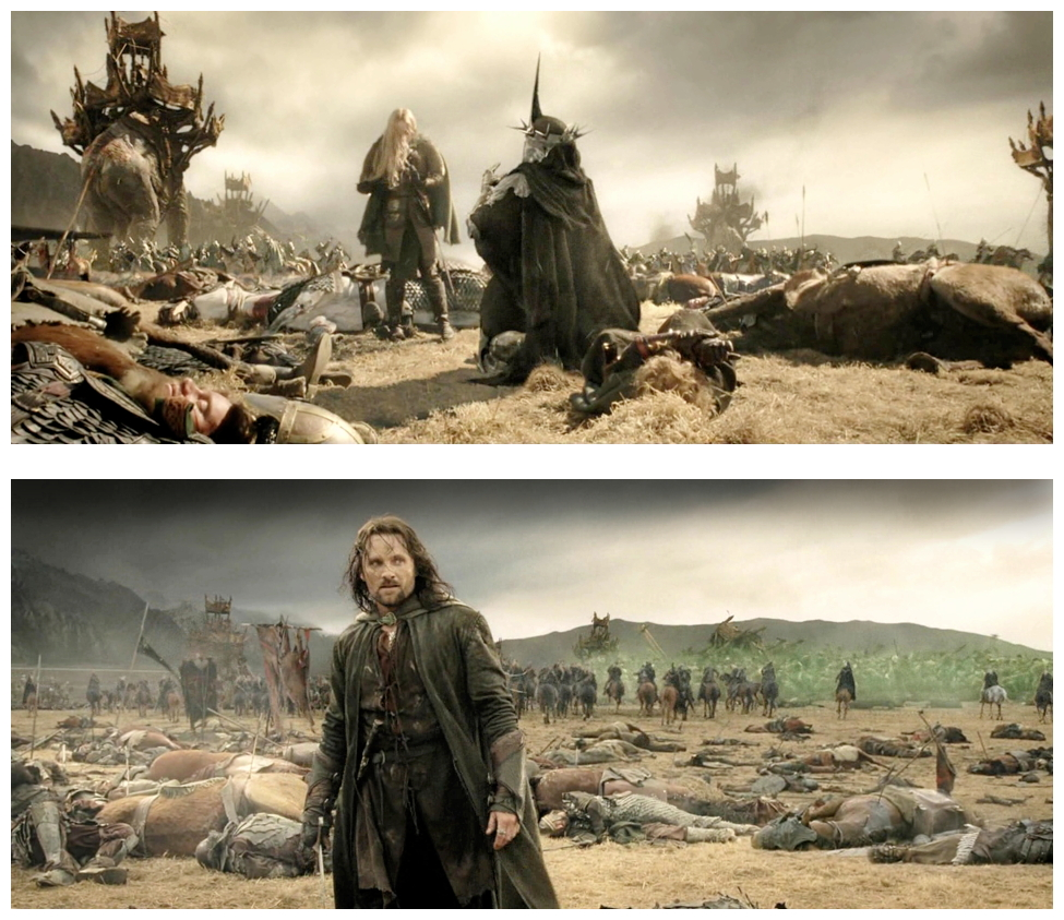 lotr-return-of-the-king-photos-2