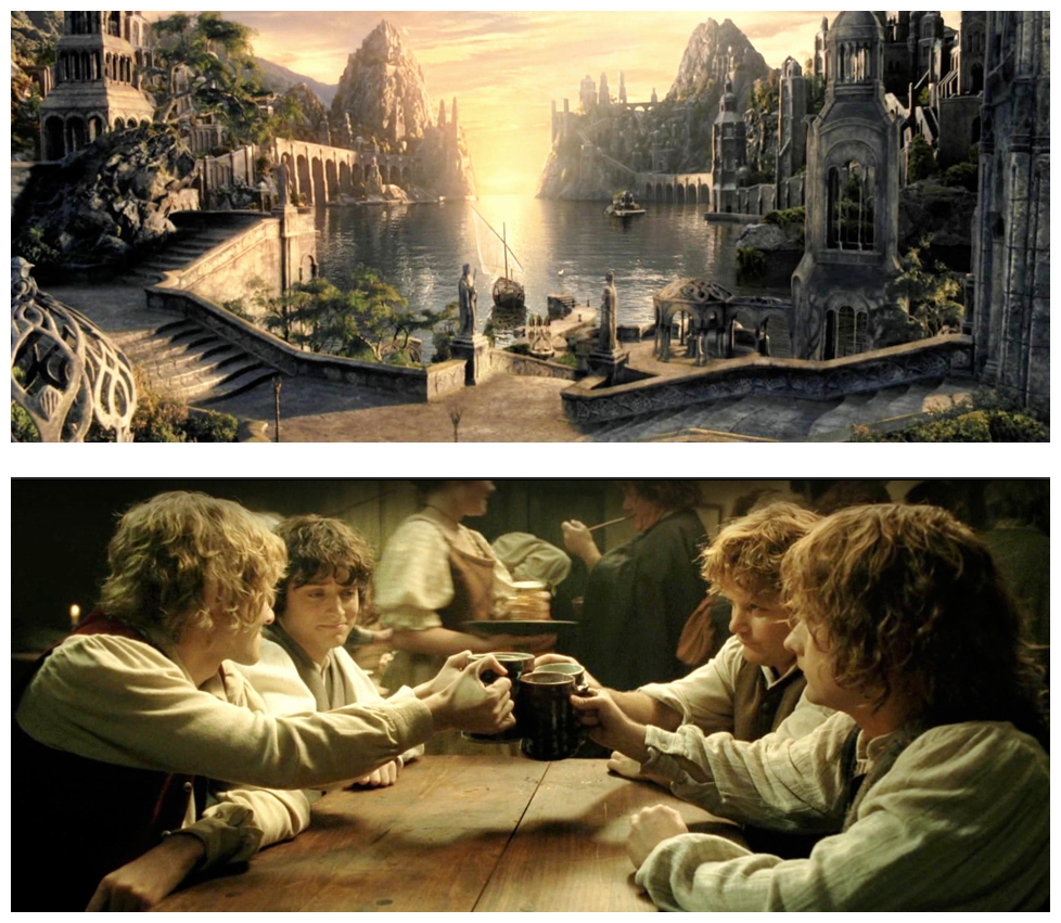 lotr-return-of-the-king-photos-3