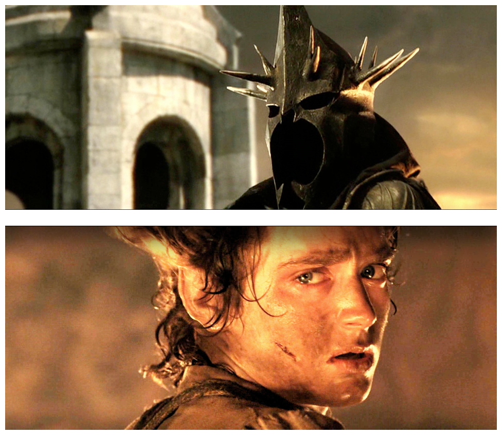 lotr-return-of-the-king-photos-4