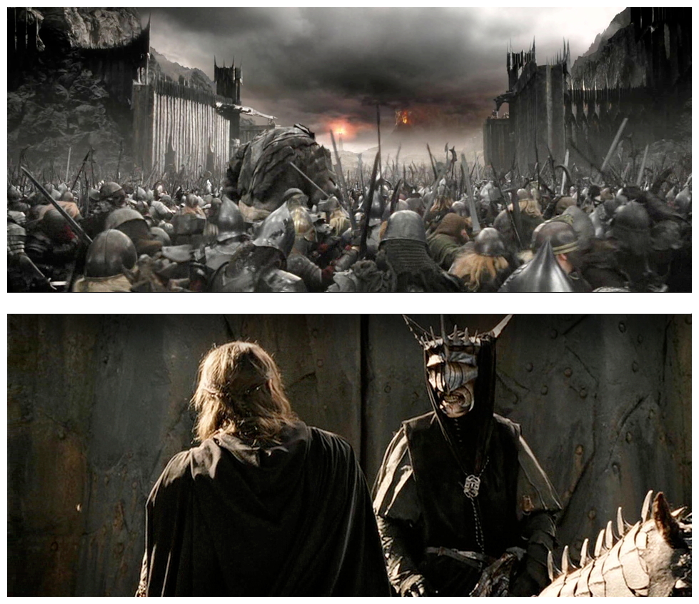 lotr-return-of-the-king-photos-6