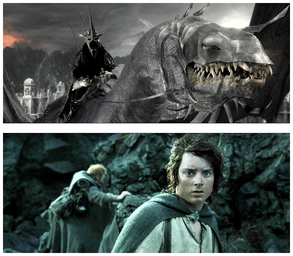 lotr-return-of-the-king-photos-7