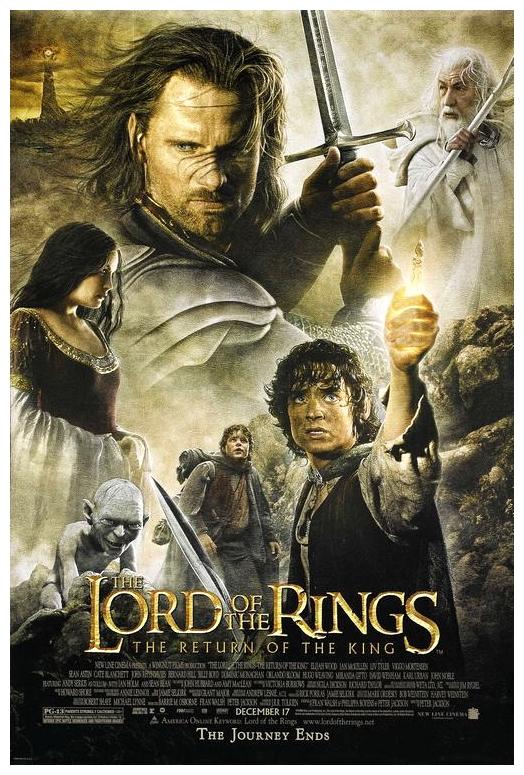 lotr-return-of-the-king-poster