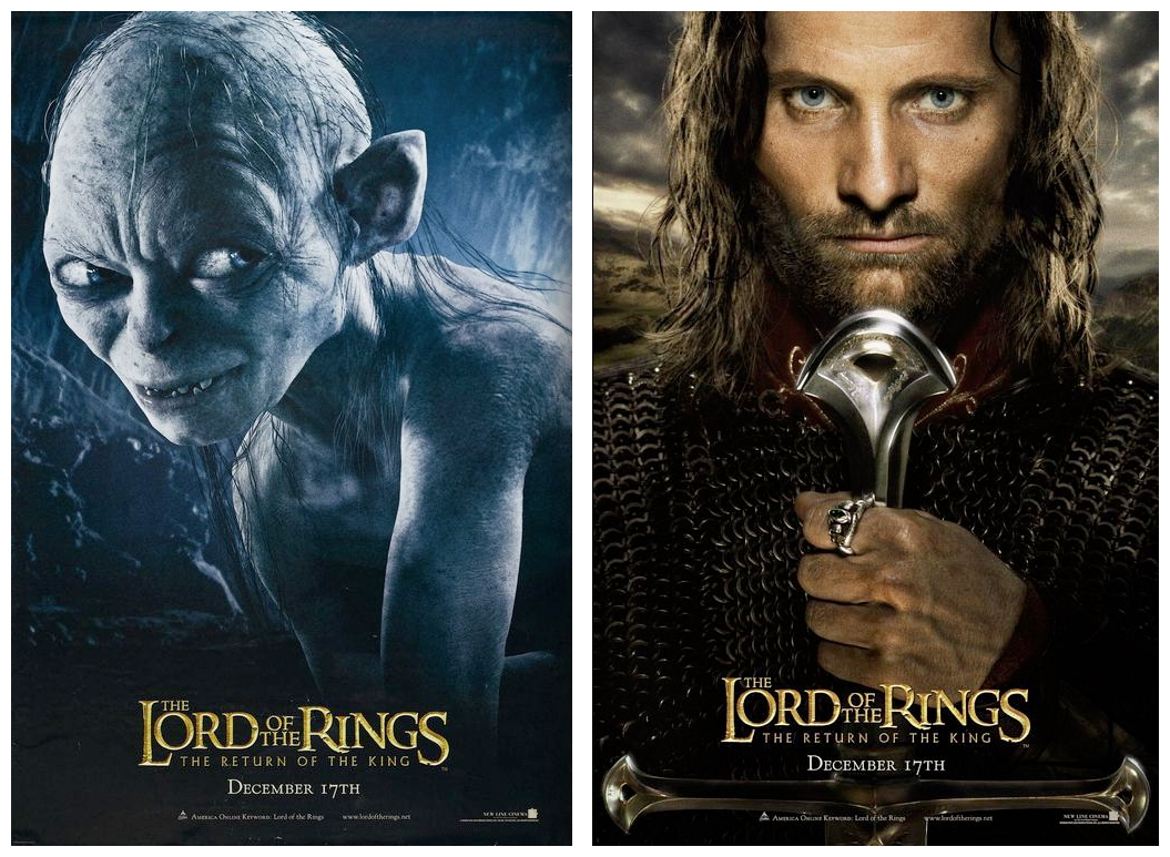 lotr-return-of-the-king-posters-1