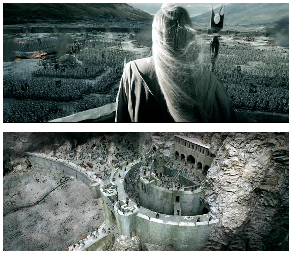 lotr-two-towers-photos-1
