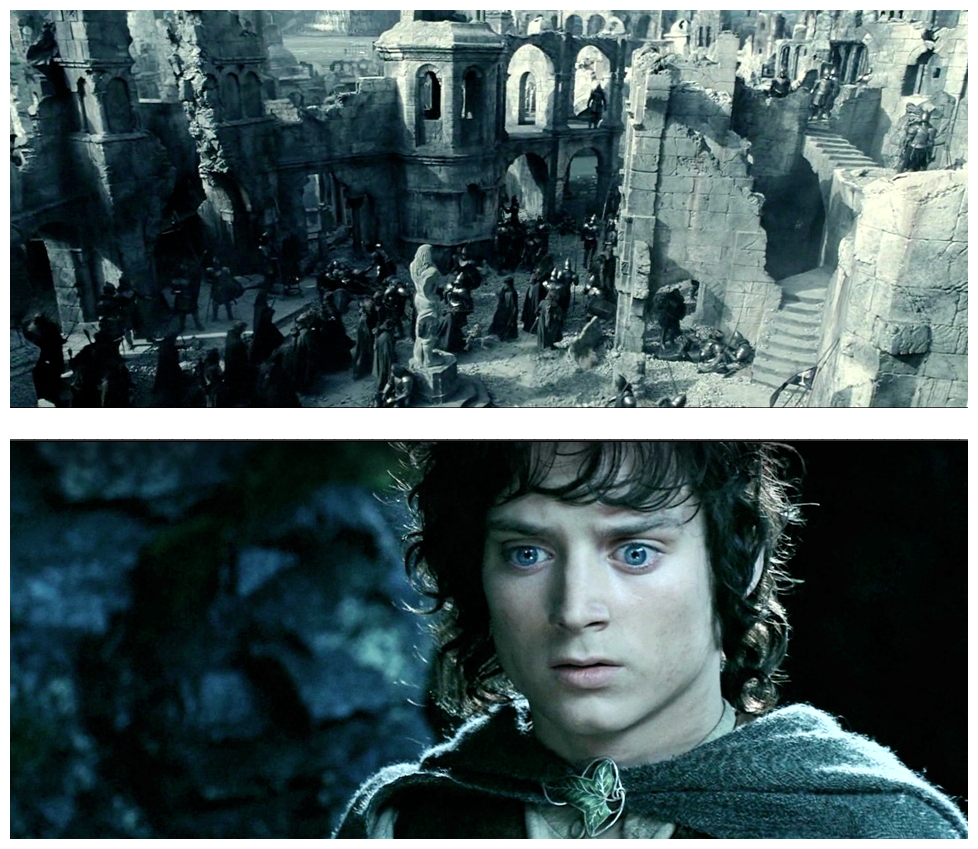 lotr-two-towers-photos-2