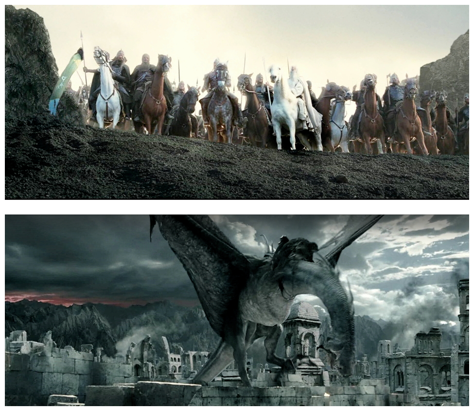 lotr-two-towers-photos-3