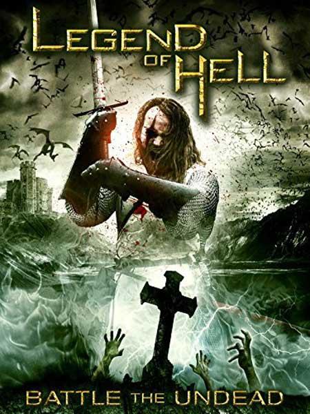 legend-of-hell-2012-movie-olaf-ittenbach-4
