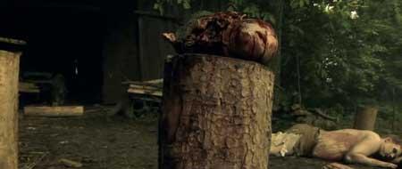 legend-of-hell-2012-movie-olaf-ittenbach-7