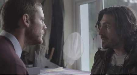 leopard-2012-cold-movie-eoin-macken-4