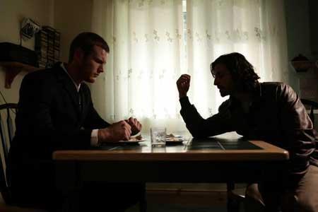 leopard-2012-cold-movie-eoin-macken-7