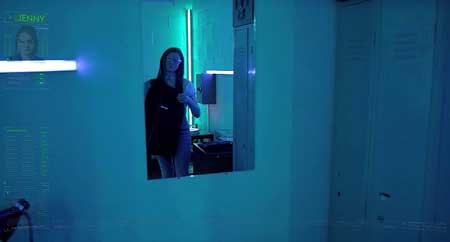 lets-be-evil-2016-movie-martin-owen-1