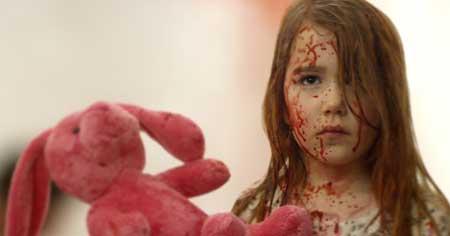 lets-be-evil-2016-movie-martin-owen-7