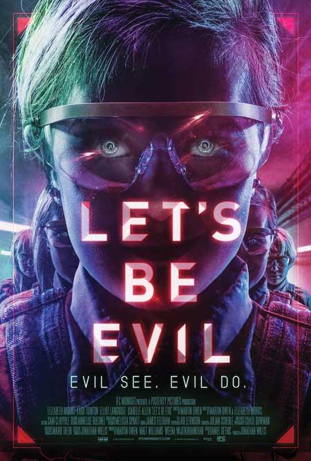 lets-be-evil-2016-movie-martin-owen-8