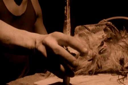 mecanix-2003-movie-remy-m-larochelle-1