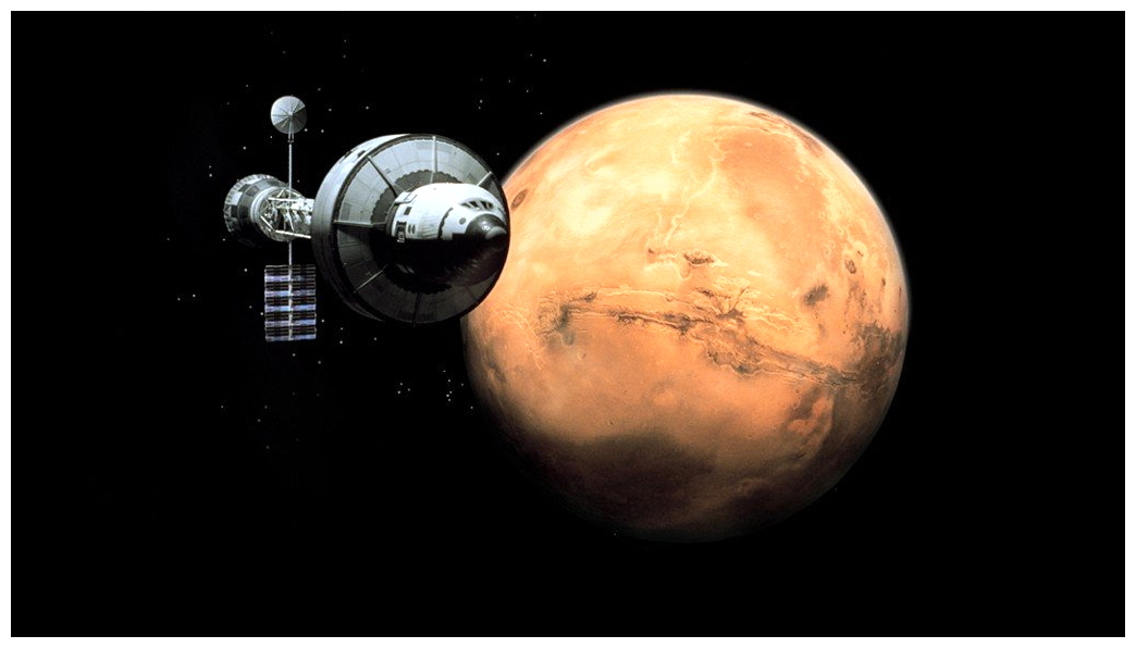 mission-to-mars-photo-1
