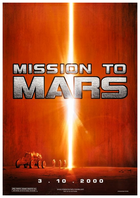 mission-to-mars-poster