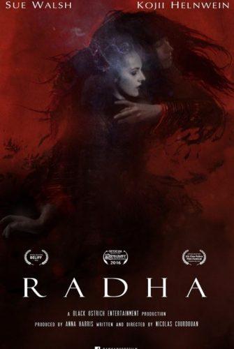 radha-2016-short-film