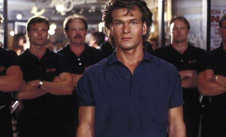 road-house-1989-movie-patrick-swayze-1