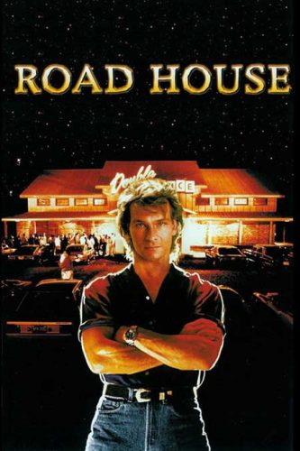 road-house-1989-movie-patrick-swayze-2