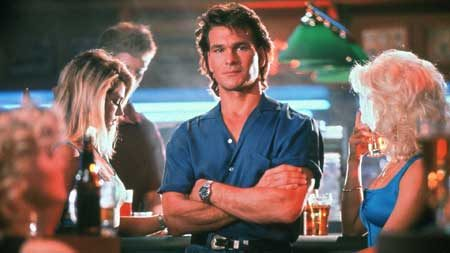 road-house-1989-movie-patrick-swayze-3