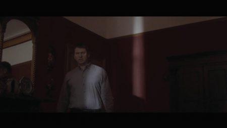 short-film-awaiting-lazarus-2014-mp4-0001