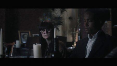 short-film-awaiting-lazarus-2014-mp4-0004