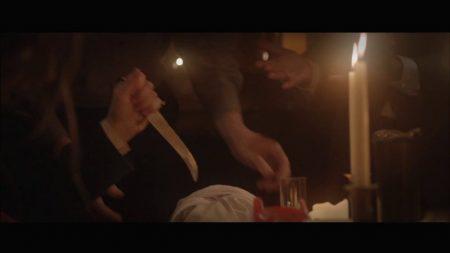 short-film-awaiting-lazarus-2014-mp4-0007