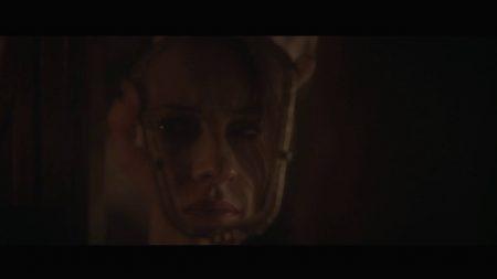 short-film-awaiting-lazarus-2014-mp4-0011