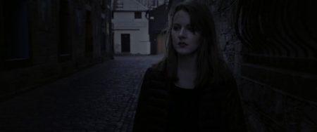 short-film-radha-mp4-0003