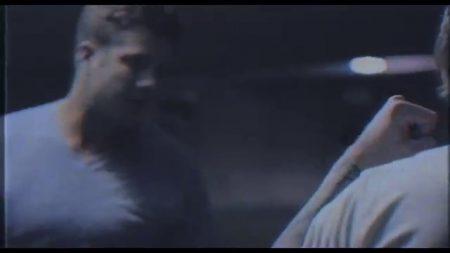 short-film-vengeance-bloody-vengeance-mp4-0006