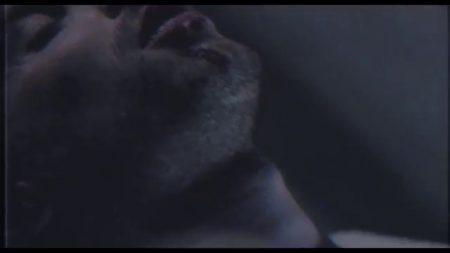 short-film-vengeance-bloody-vengeance-mp4-0009