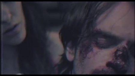 short-film-vengeance-bloody-vengeance-mp4-0014