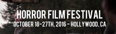 screamfest-2016