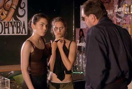 secret-things-2002-jean-claude-brisseau-1