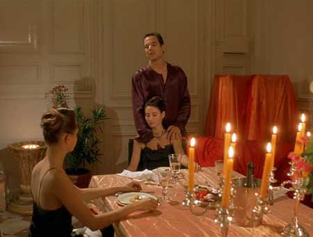 secret-things-2002-jean-claude-brisseau-4