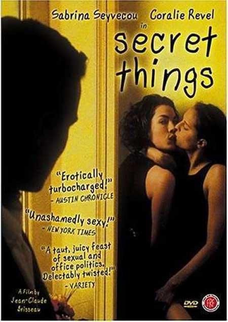 secret-things-2002-jean-claude-brisseau-6