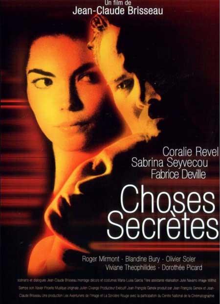 secret-things-2002-jean-claude-brisseau-8