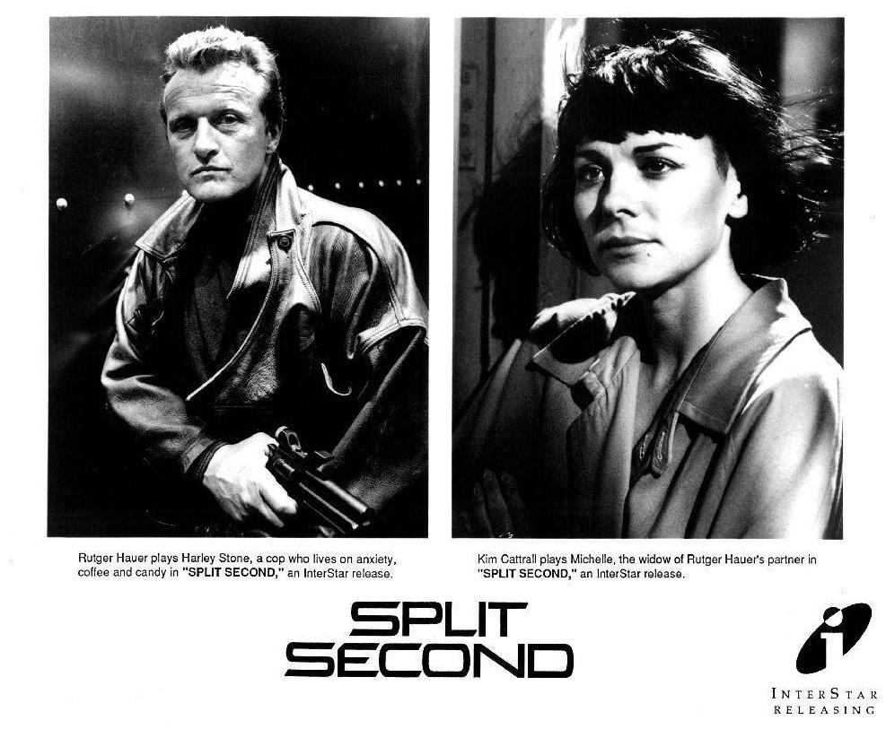 split-second-publicity-1