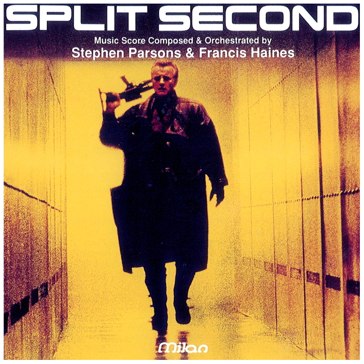split-second-soundtrack
