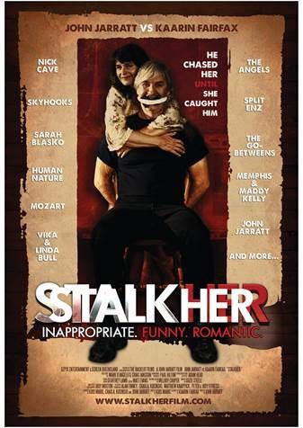 stalkher-movie
