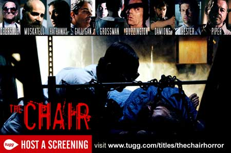 the-chair-featuring-roddy-piper-movie-2