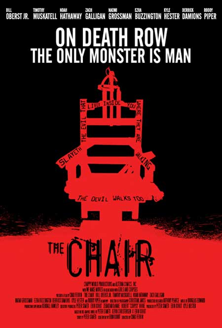 the-chair-featuring-roddy-piper-movie-3