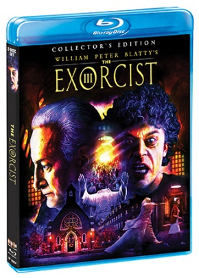 the-exorcist-iii-collectors-edition-bluray-shout-factory
