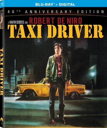 taxi-driver-bluray