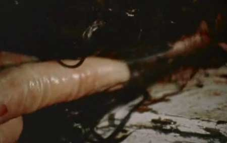 the-act-of-seeing-with-ones-own-eyes-stan-brakhage-1971-short-film-3