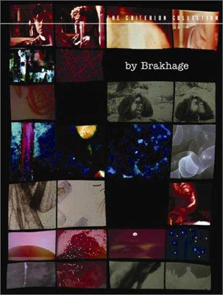 the-act-of-seeing-with-ones-own-eyes-stan-brakhage-1971-short-film