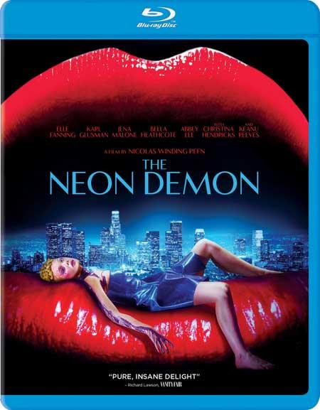 the-neon-demon-2016-movie-nicolas-winding-refn-10
