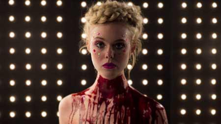 the-neon-demon-2016-movie-nicolas-winding-refn-11
