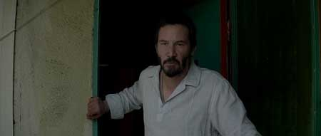 the-neon-demon-2016-movie-nicolas-winding-refn-4