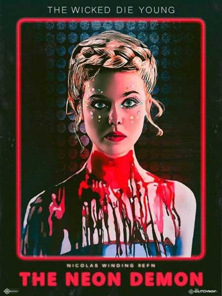 the-neon-demon-2016-movie-nicolas-winding-refn-9